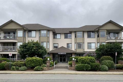 310 - 33401 Mayfair Avenue, Abbotsford | Image 1