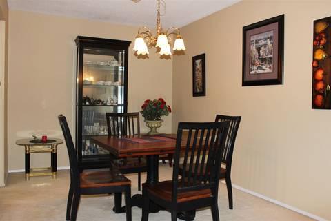 Condo for sale at 33490 Cottage Ln Unit 310 Abbotsford British Columbia - MLS: R2393160