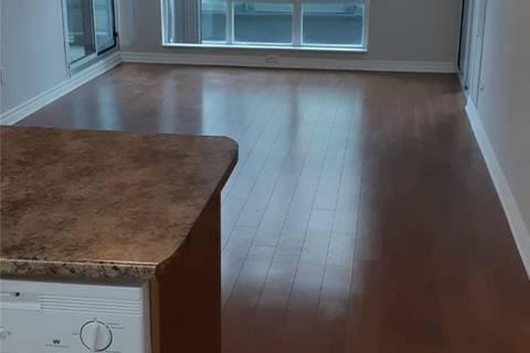 Apartment for rent at 335 Rathburn Rd Unit 310 Mississauga Ontario - MLS: W4611645