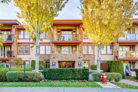 Condo for sale at 3355 Rosemary Heights Dr Unit 310 Surrey British Columbia - MLS: R2513573