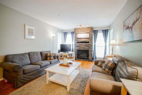 Condo for sale at 33738 King Rd Unit 310 Abbotsford British Columbia - MLS: R2458796