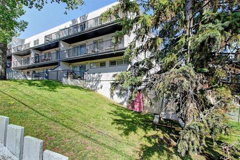 Condo for sale at 355 5 Ave Northeast Unit 310 Calgary Alberta - MLS: C4263493