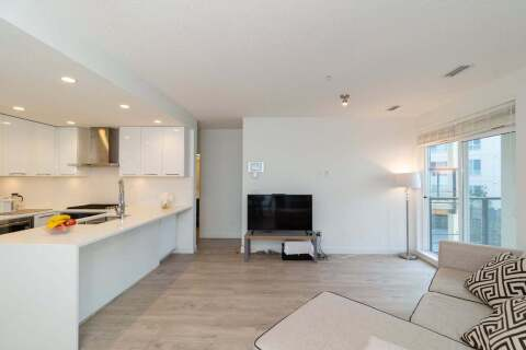 Condo for sale at 3581 Ross Dr Unit 310 Vancouver British Columbia - MLS: R2459720