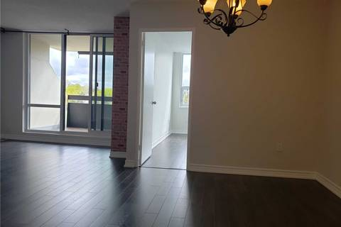 Condo for sale at 362 The East Mall Dr Unit 310 Toronto Ontario - MLS: W4452767