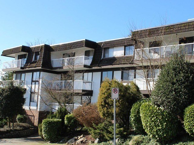 Sold: 310 - 371 Ellesmere Avenue, Burnaby, BC