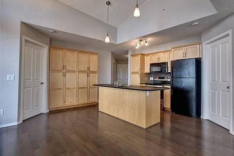 Condo for sale at 380 Marina Dr Unit 310 Chestermere Alberta - MLS: C4295605
