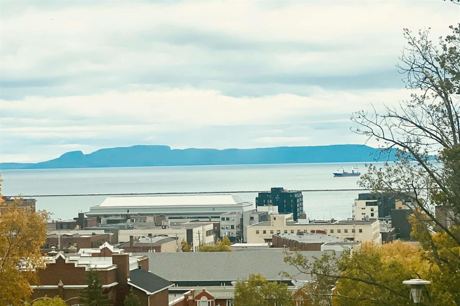 Condo for sale at 405 Waverly St Unit 310 Thunder Bay Ontario - MLS: TB202456
