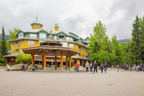 Condo for sale at 4314 Main St Unit 310 Whistler British Columbia - MLS: R2461820