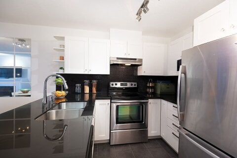 Condo for sale at 4550 Fraser St Unit 310 Vancouver British Columbia - MLS: R2517673