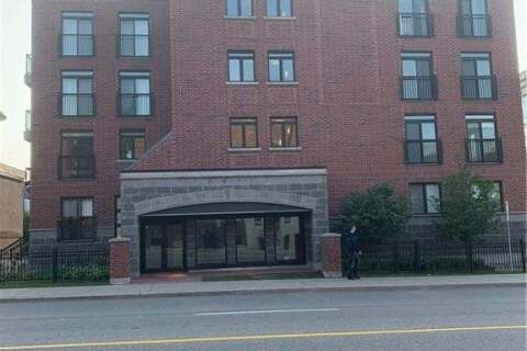 Home for rent at 456 King Edward Ave Unit 310 Ottawa Ontario - MLS: 1213231