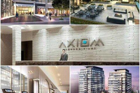 Apartment for rent at 460 Adelaide St Unit 310 Toronto Ontario - MLS: C4993892
