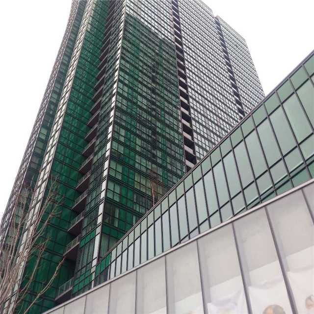 For Sale: 310 - 4750 Yonge Street, Toronto, ON   0 Bath Property for $749,000. See 20 photos!
