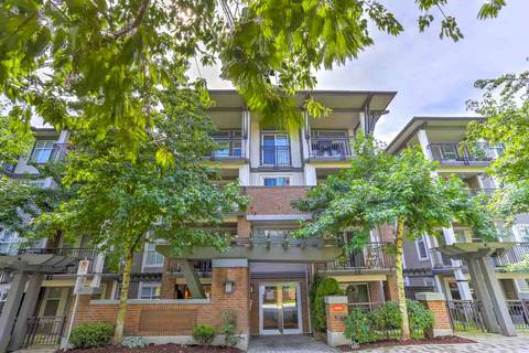 Condo for sale at 4788 Brentwood Dr Unit 310 Burnaby British Columbia - MLS: R2399395