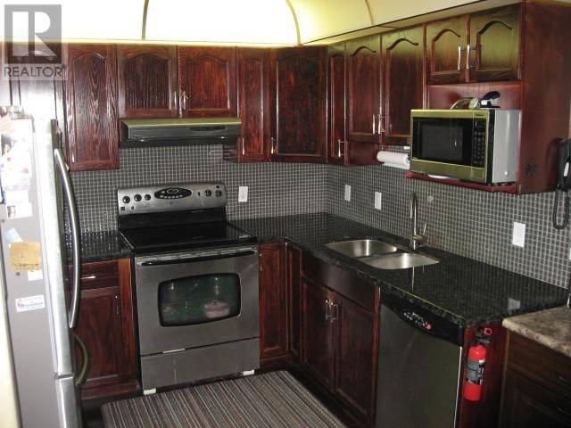 Condo for sale at 4805 45 St Unit 310 Red Deer Alberta - MLS: ca0178605