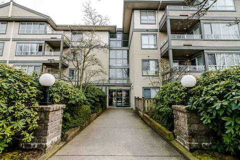 Condo for sale at 4990 Mcgeer St Unit 310 Vancouver British Columbia - MLS: R2351638