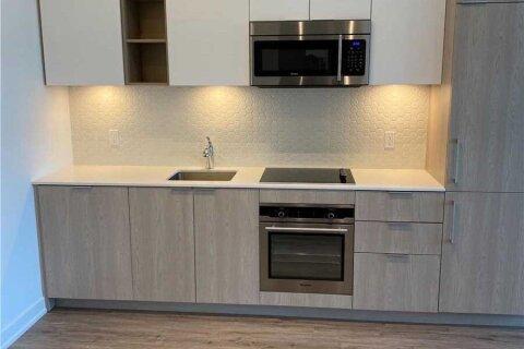 Apartment for rent at 50 Ordnance St Unit 310 Toronto Ontario - MLS: C5053745