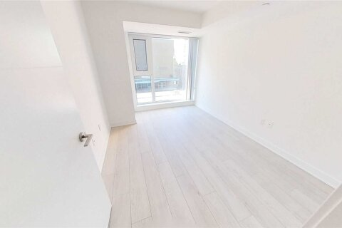 Condo for sale at 50 Wellesley St Unit 310 Toronto Ontario - MLS: C5029238