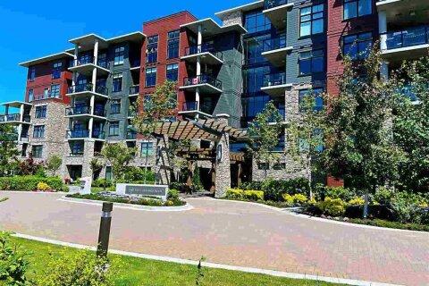Condo for sale at 5011 Springs Blvd Unit 310 Delta British Columbia - MLS: R2505787