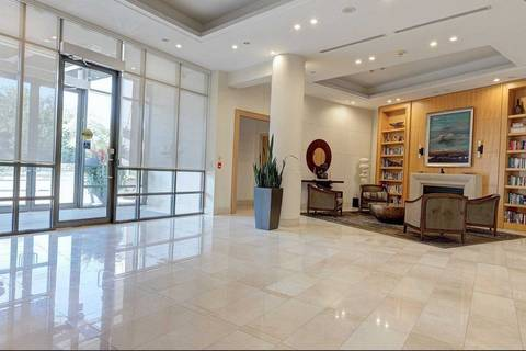 Apartment for rent at 509 Beecroft Rd Unit 310 Toronto Ontario - MLS: C4611035