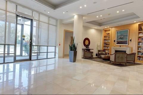 Condo for sale at 509 Beecroft Rd Unit 310 Toronto Ontario - MLS: C4625308