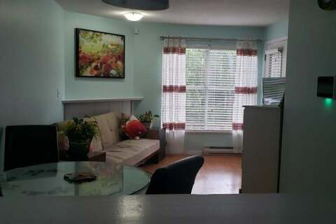 Condo for sale at 509 Carnarvon St Unit 310 New Westminster British Columbia - MLS: R2446622