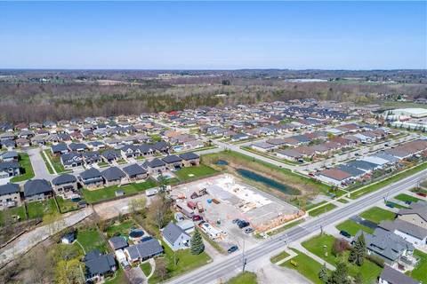 Condo for sale at 529 South Pelham Rd Unit 310 Welland Ontario - MLS: 30734378