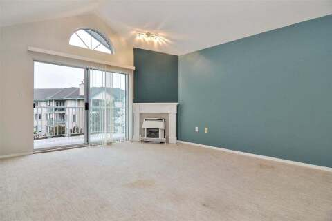 Condo for sale at 5375 205 St Unit 310 Langley British Columbia - MLS: R2500429