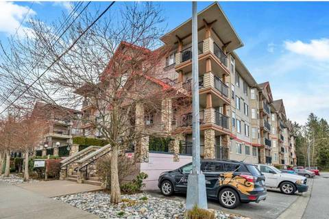 Condo for sale at 5438 198 St Unit 310 Langley British Columbia - MLS: R2448293