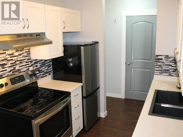 Removed: 310 - 555 Dalgleish Drive, Kamloops, BC - Removed on 2020-03-31 06:03:16