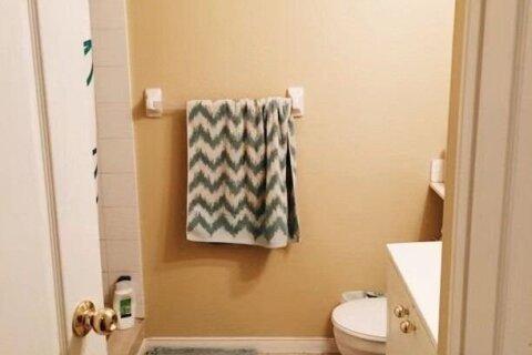 Apartment for rent at 555 Yonge St Unit 310 Toronto Ontario - MLS: C5085211