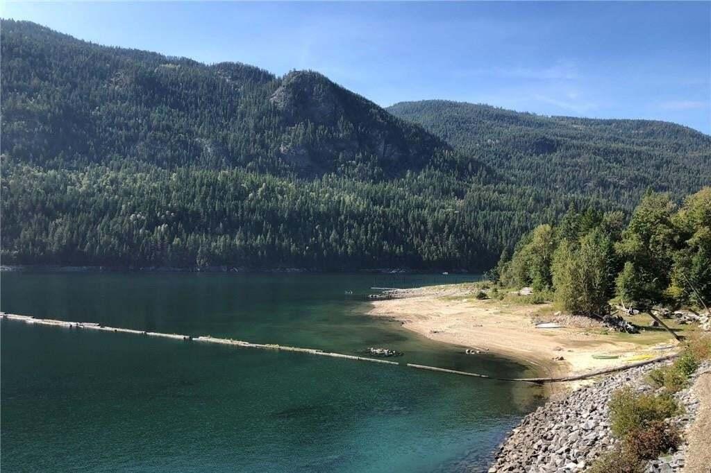 Condo for sale at 5570 Broadwater Road  Unit 310 Castlegar British Columbia - MLS: 2417557
