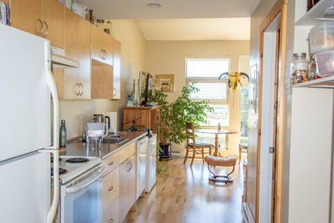 Condo for sale at 5604 Inlet Ave Unit 310 Sechelt British Columbia - MLS: R2477020