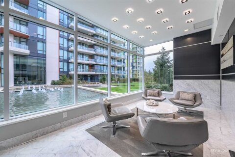Condo for sale at 5638 Birney Ave Unit 310 Vancouver British Columbia - MLS: R2526180