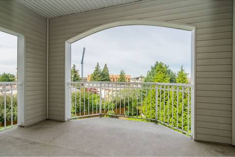 Condo for sale at 5677 208 St Unit 310 Langley British Columbia - MLS: R2386704