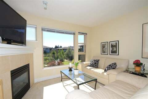 Condo for sale at 5725 Agronomy Rd Unit 310 Vancouver British Columbia - MLS: R2468117