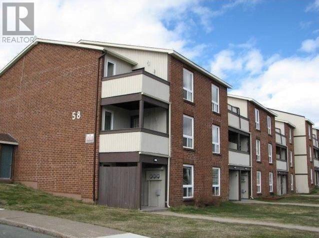 House for sale at 58 Pasadena Cres Unit 310 St. John's Newfoundland - MLS: 1211421