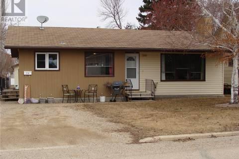 House for sale at 310 5th Ave W Watrous Saskatchewan - MLS: SK766683