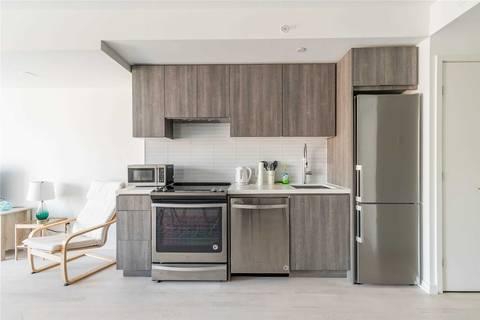 Apartment for rent at 60 Colborne St Unit 310 Toronto Ontario - MLS: C4665043