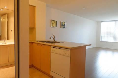 Apartment for rent at 62 Suncrest Blvd Unit 310 Markham Ontario - MLS: N4569735
