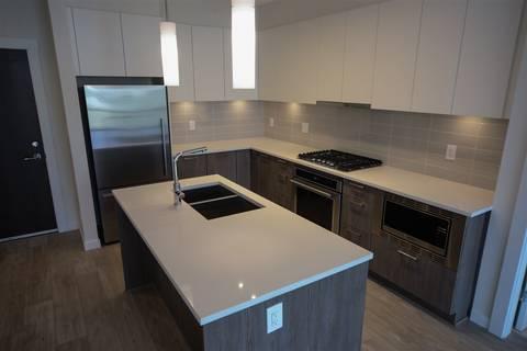Condo for sale at 625 3rd St E Unit 310 North Vancouver British Columbia - MLS: R2417535