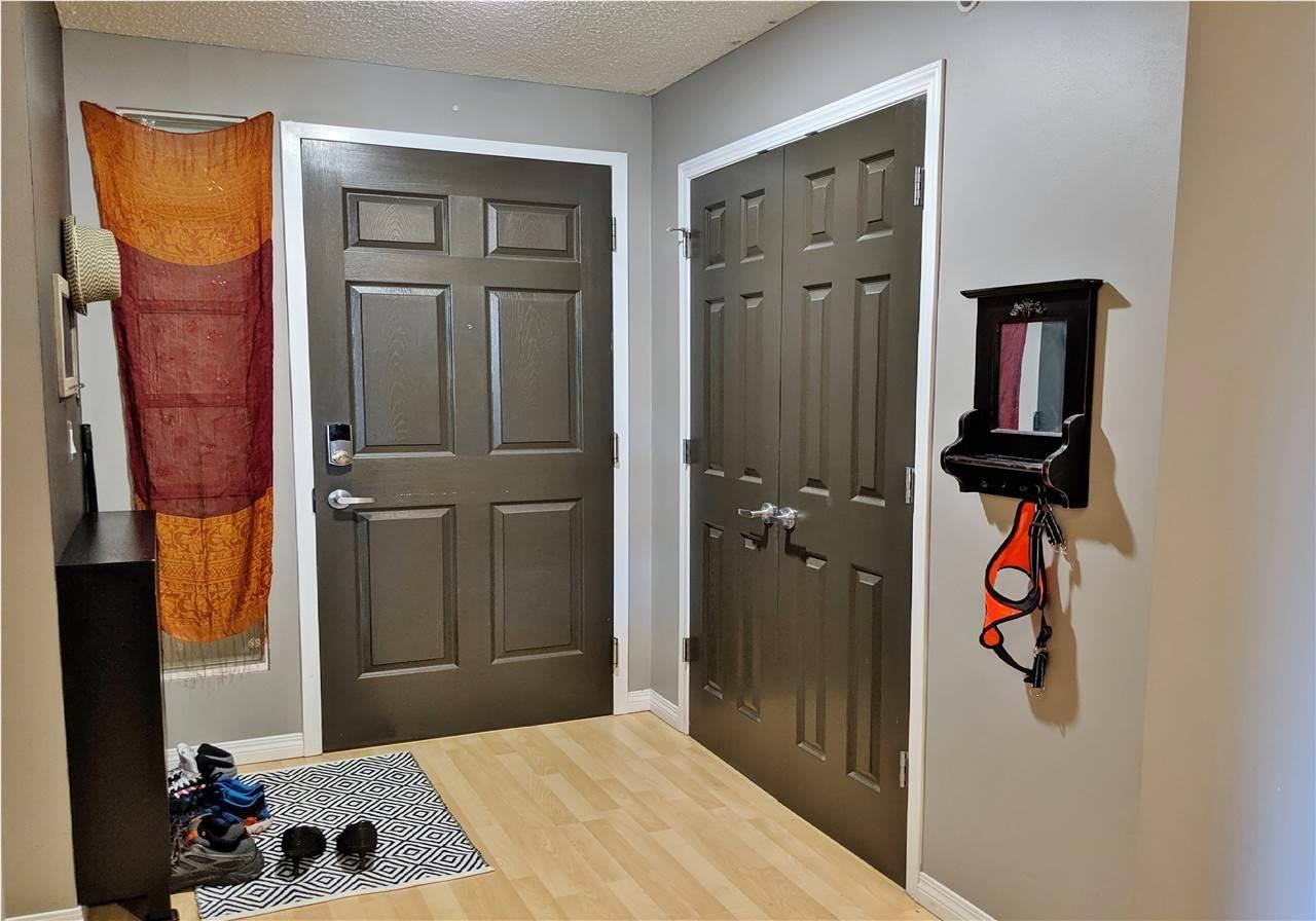 Condo for sale at 6315 135 Ave Nw Unit 310 Edmonton Alberta - MLS: E4162894