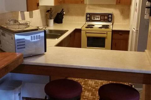 Condo for sale at 6375 Whiskey Jack Rd Unit 310 Big White British Columbia - MLS: 10181681