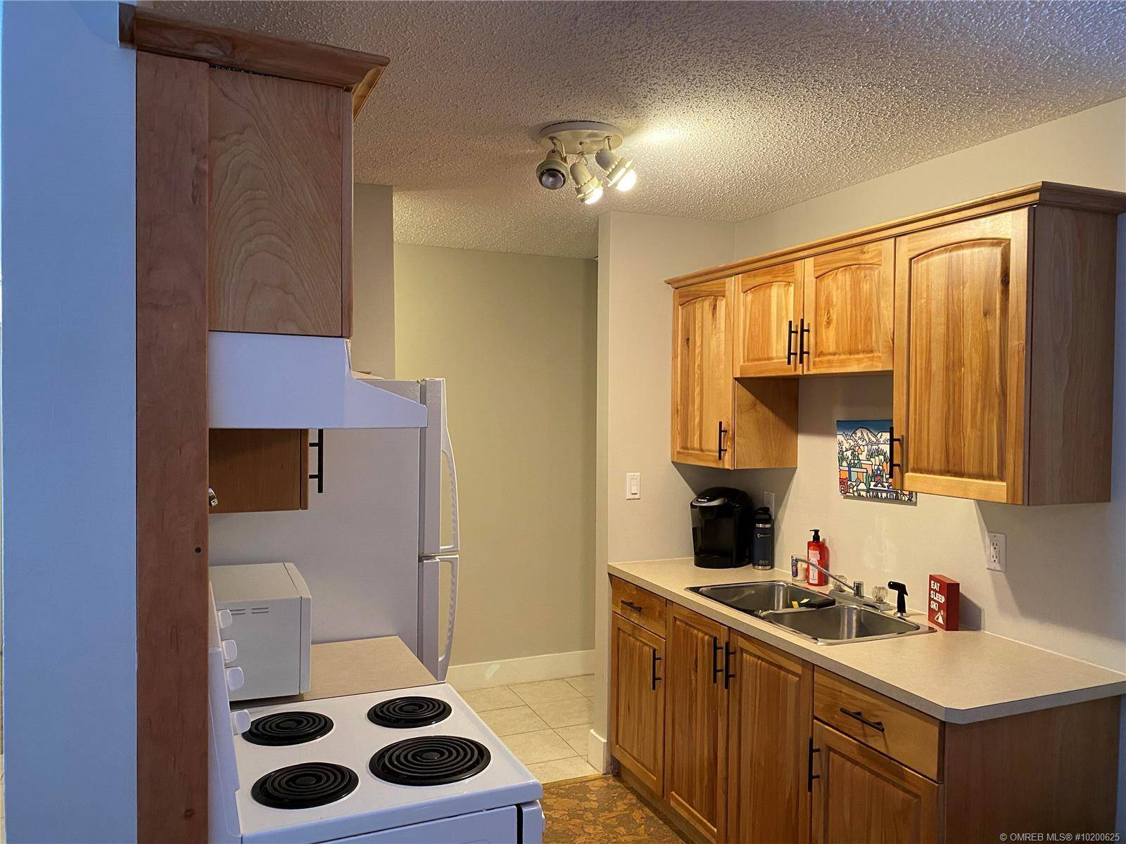 Condo for sale at 6430 Whiskey Jack Rd Unit 310 Big White British Columbia - MLS: 10200625