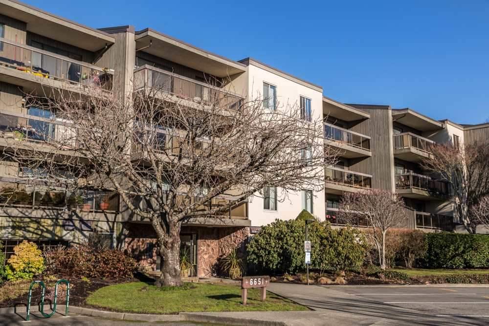 Sold: 310 - 6651 Lynas Lane, Richmond, BC