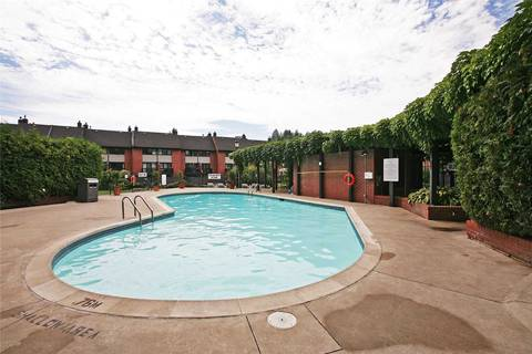 Apartment for rent at 701 King St Unit 310 Toronto Ontario - MLS: C4644616