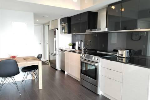 Condo for sale at 72 Esther Shiner Blvd Unit 310 Toronto Ontario - MLS: C4392703