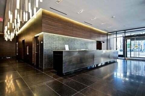 Condo for sale at 770 Bay St Unit 310 Toronto Ontario - MLS: C4778817