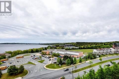 Condo for sale at 79 Bedros Ln Unit 310 Halifax Nova Scotia - MLS: 201914290