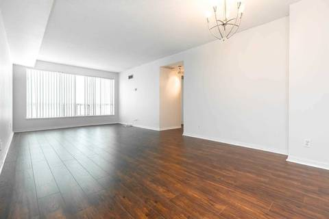Apartment for rent at 8 Lee Centre Dr Unit 310 Toronto Ontario - MLS: E4636108