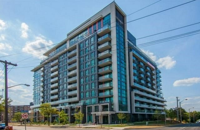 Sold: 310 - 80 Esther Lorrie Drive, Toronto, ON